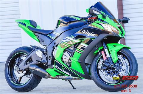 Used Inventory In Stock Motorcycles For Sale Powersports