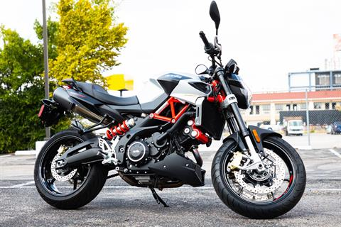 Used Inventory In Stock Motorcycles For Sale Powersports Vehicles For Sale Teamextremehouston Com