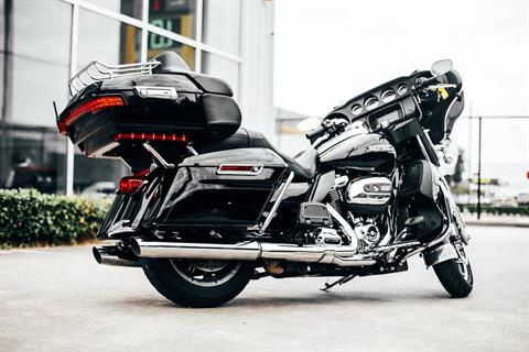 2019 Harley-Davidson Electra Glide® Ultra Classic® in Houston, Texas - Photo 4