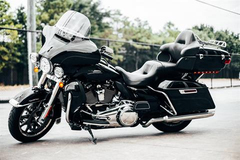 2019 Harley-Davidson Electra Glide® Ultra Classic® in Houston, Texas - Photo 8