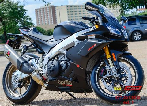 Motorcycles for Sale | New & Used Inventory Available
