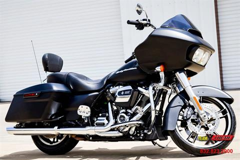 2017 Harley-Davidson Road Glide® Special in Houston, Texas