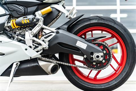 2019 Ducati 959 Panigale in Houston, Texas - Photo 44