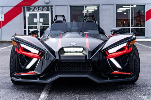 2020 Slingshot Slingshot R AutoDrive in Houston, Texas - Photo 31