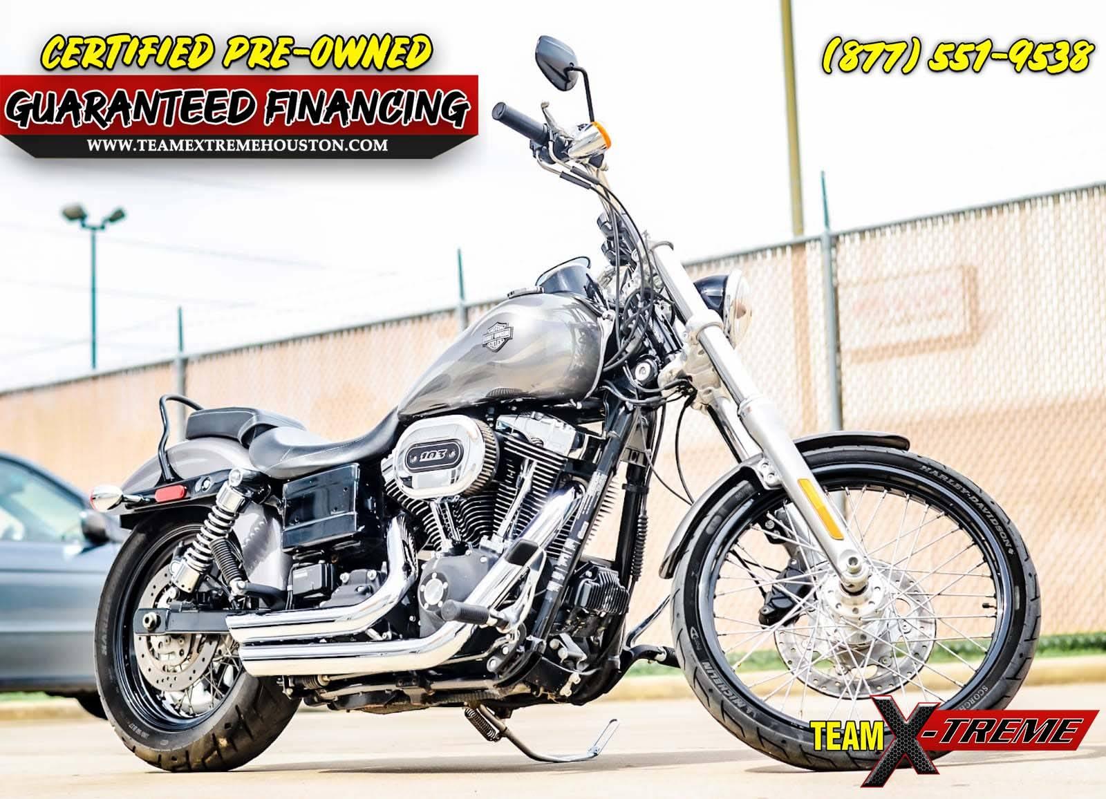 Raw Steel Engine Motor Frame Crash Bar Mount Bracket Harley Knucklehead Panhead