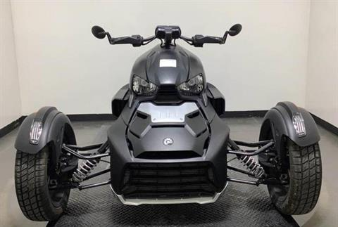 2020 Can-Am Ryker Rally Edition in Houston, Texas - Photo 2