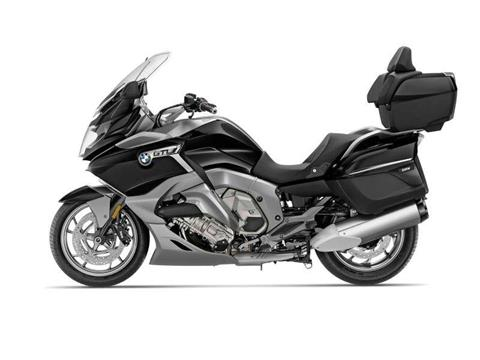 2020 BMW K 1600 GTL in Tucson, Arizona