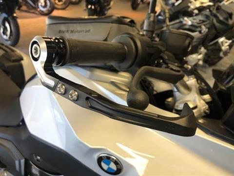 2020 BMW F 900 XR in Tucson, Arizona - Photo 3