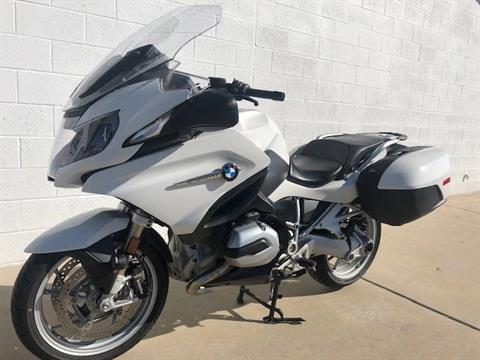2018 BMW R 1200 RT in Tucson, Arizona - Photo 3