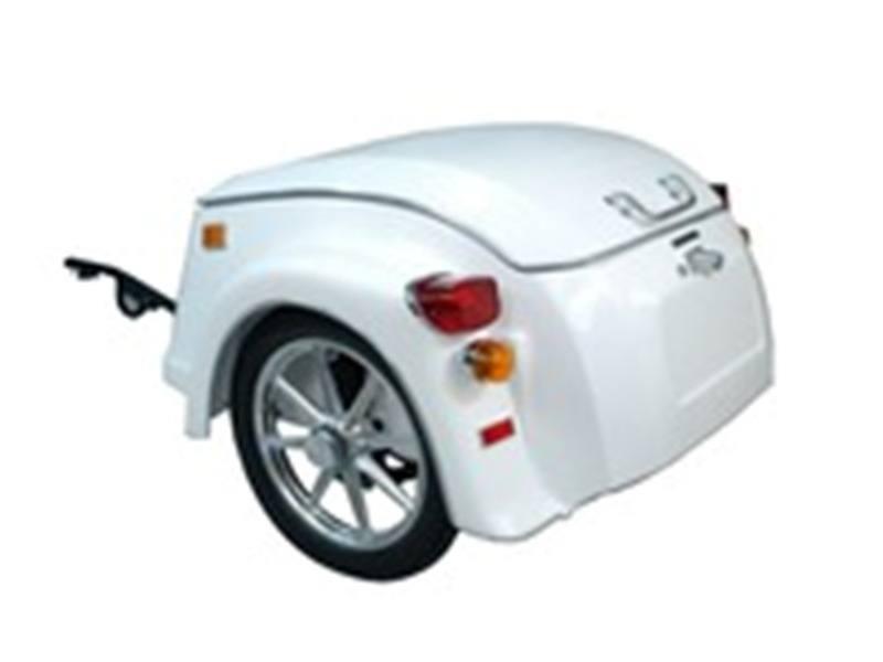 2016  Roadstar Standard 1