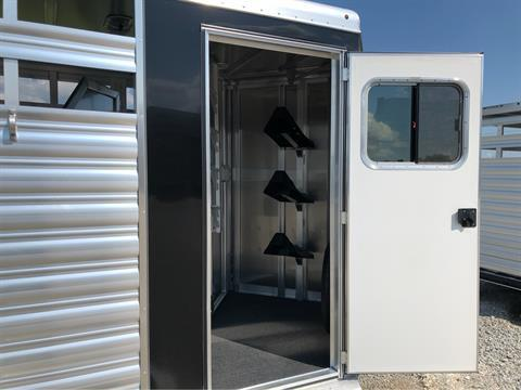 2019 Featherlite Trailers 9651-314B in Roca, Nebraska - Photo 7