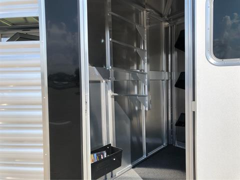 2019 Featherlite Trailers 9651-314B in Roca, Nebraska - Photo 8
