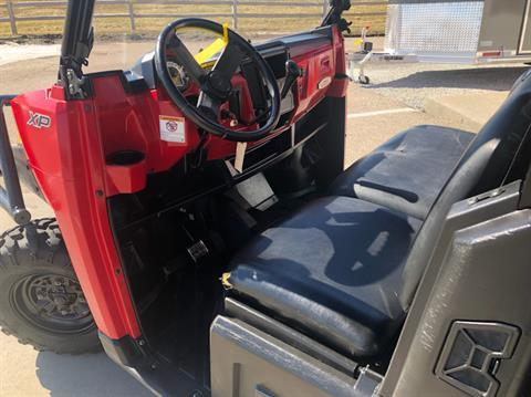 2013 Polaris Ranger XP® 900 in Roca, Nebraska - Photo 2
