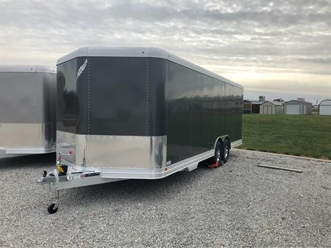 2019 Featherlite Trailers 4926-0022 in Roca, Nebraska