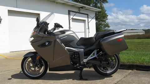 2010 BMW K1300GT in New Philadelphia, Ohio