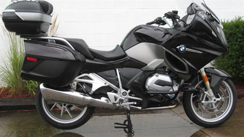 2014 BMW R1200RT in New Philadelphia, Ohio