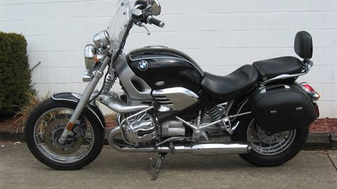 2001 BMW R1200C in New Philadelphia, Ohio