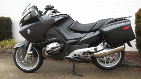 2006 BMW R1200RT in New Philadelphia, Ohio - Photo 4