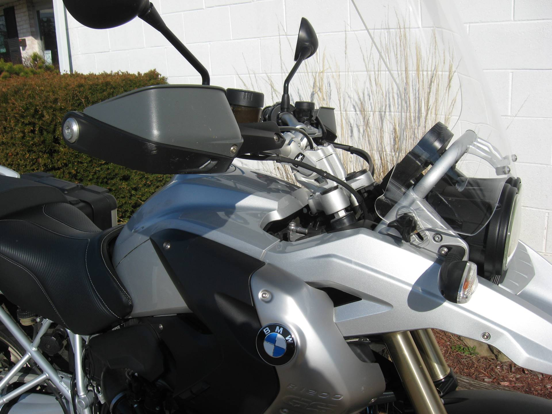 2012 BMW R1200GS in New Philadelphia, Ohio - Photo 3