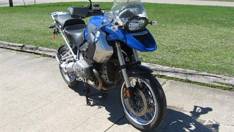 2008 BMW R1200GS in New Philadelphia, Ohio - Photo 3