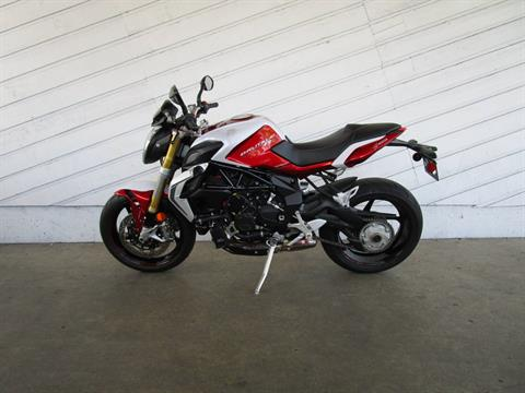 2015 MV Agusta Brutale 800 RR in Bellevue, Washington - Photo 2