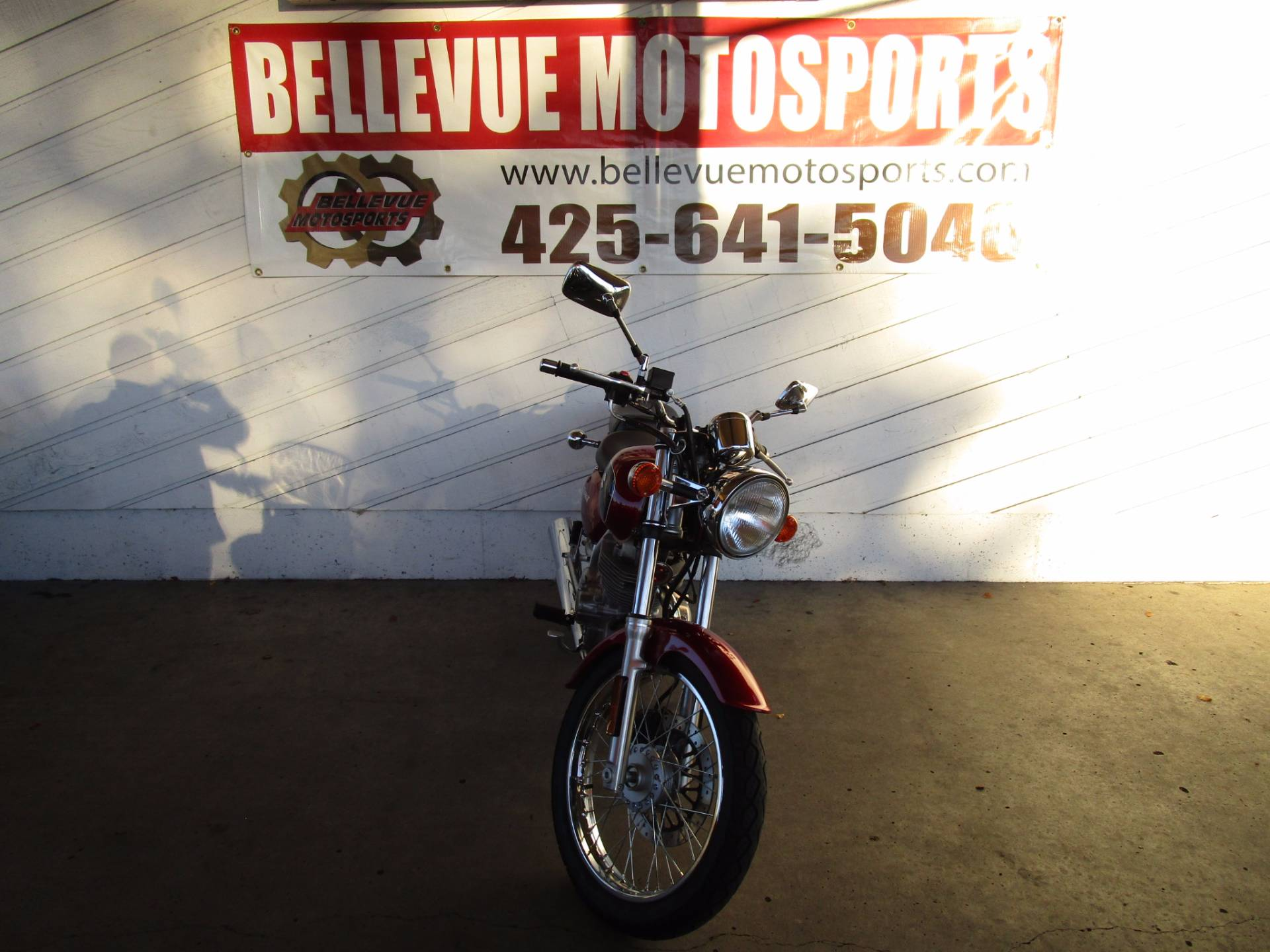Nashville Motorcycles Scooters By Owner Craigslist Sokolvineyard Com