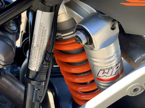 2010 KTM 990 SM T in Bellevue, Washington - Photo 12
