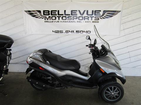 Used Inventory For Sale | Bellevue Motosports in Bellevue