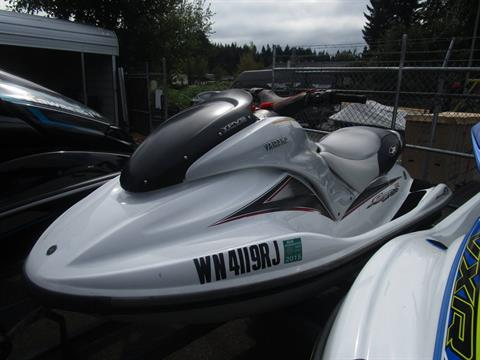 2000 Yamaha WaveRunner GP1200R in Bellevue, Washington - Photo 1