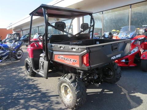 2017 Polaris Ranger 570 Full Size in Sanford, Florida - Photo 8