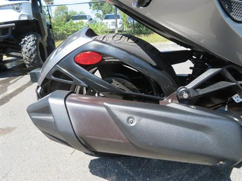 2013 Can-Am Spyder® ST-S SE5 in Sanford, Florida - Photo 11