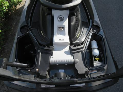 2015 Sea-Doo GTX Limited iS™ 260 in Sanford, Florida - Photo 21