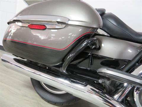 2012 Kawasaki Vulcan® 1700 Voyager® in Sanford, Florida - Photo 20