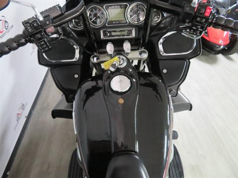 2012 Kawasaki Vulcan® 1700 Voyager® in Sanford, Florida - Photo 27