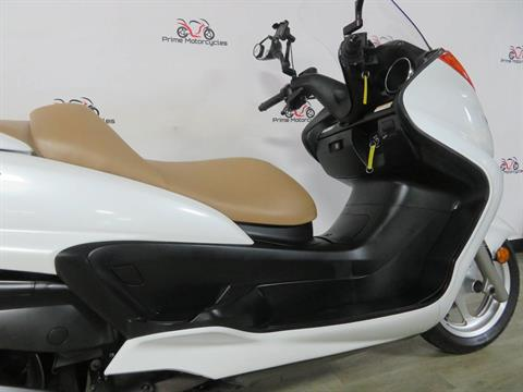 2010 Yamaha Majesty in Sanford, Florida - Photo 20