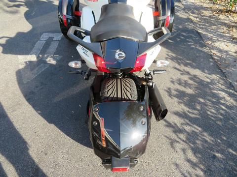 2014 Can-Am Spyder® RS-S SM5 in Sanford, Florida - Photo 23