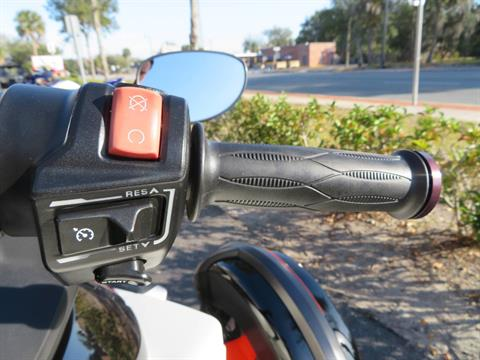 2014 Can-Am Spyder® RS-S SM5 in Sanford, Florida - Photo 26