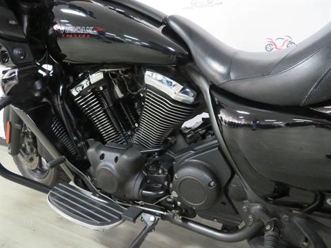 2011 Kawasaki Vulcan® 1700 Vaquero™ in Sanford, Florida - Photo 12