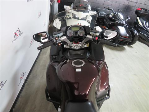 2012 Kawasaki Concours™ 14 ABS in Sanford, Florida - Photo 25