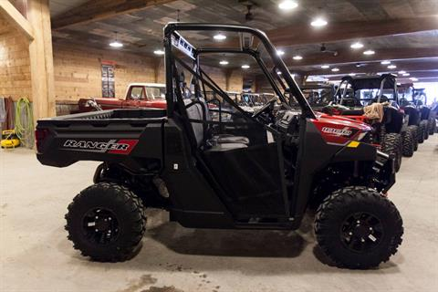 2020 Polaris Ranger 1000 Premium + Winter Prep Package in Valentine, Nebraska - Photo 5