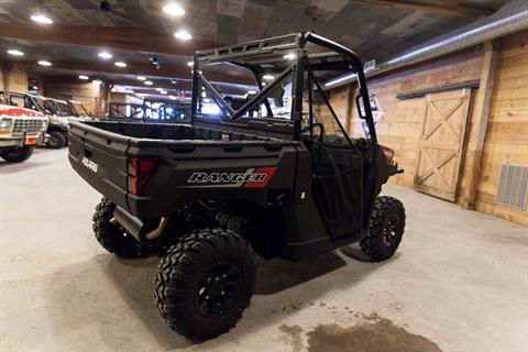 2020 Polaris Ranger 1000 Premium + Winter Prep Package in Valentine, Nebraska - Photo 6