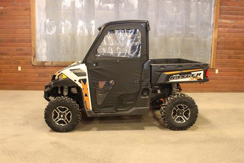 Used Utility Vehicles Inventory for Sale | Tehrani Motor Co