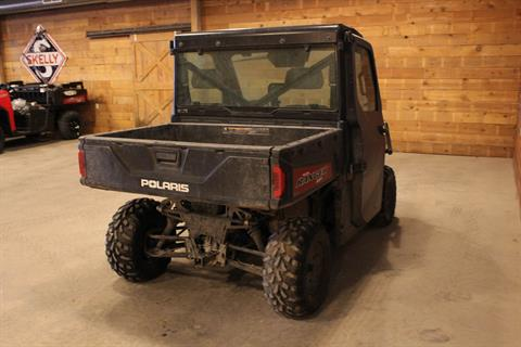 2016 Polaris Ranger570 Full Size in Valentine, Nebraska - Photo 5