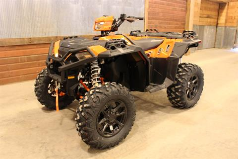 2020 Polaris Sportsman XP 1000 S in Valentine, Nebraska - Photo 2