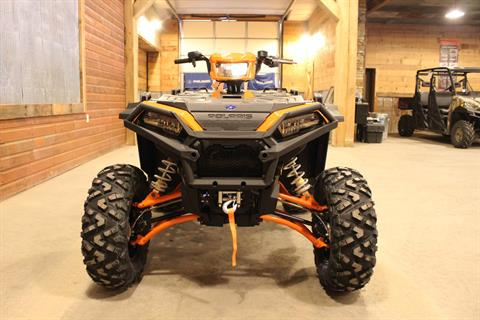 2020 Polaris Sportsman XP 1000 S in Valentine, Nebraska - Photo 3