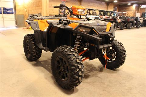 2020 Polaris Sportsman XP 1000 S in Valentine, Nebraska - Photo 4