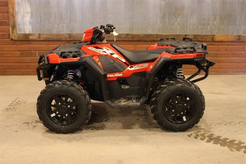 2018 Polaris Sportsman XP 1000 in Valentine, Nebraska