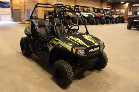 2019 Polaris RZR 170 EFI in Valentine, Nebraska - Photo 4