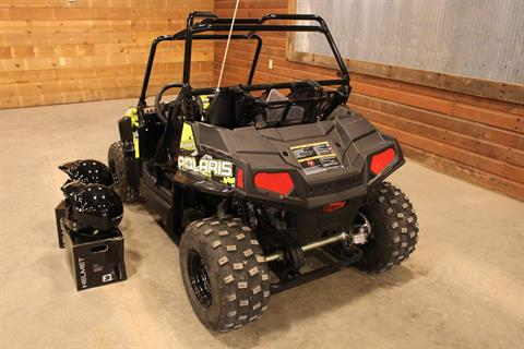 2019 Polaris RZR 170 EFI in Valentine, Nebraska - Photo 7