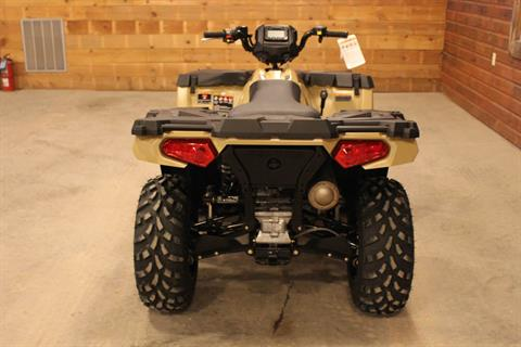2019 Polaris Sportsman 570 EPS LE in Valentine, Nebraska - Photo 4